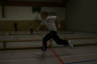 Sportlerehrung &Training 25.1