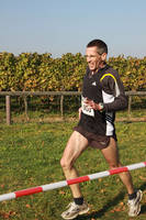 22.10. 5.Wingert-Crosslauf