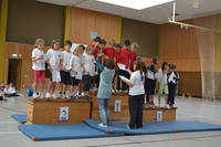 05.11. Kinderleichtathletik in Frankenthal